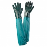Briers Drain and Pond Gloves (B0074)