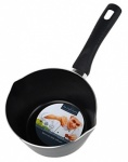 Bronze  Collection Non Stick  Milk Pan 16cm