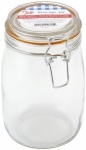 Tala Lever Arm Jar 950Ml /2Lb