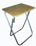 Folding Table Small