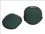 Vitrex Mini Gel Knee Pads (S30110)