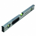 Stanley 60cm Fmax Xtreme Box Beam Level Eu