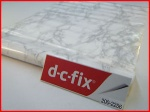 DC Fix Decorative Self Adhesive Film 45cm x 15m Marble Grey (F2002256)