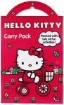 Hello Kitty Carry Pack