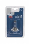 TMY477 Autocare Headlight Bulb H7