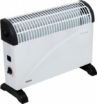 Status Convection Heater 2KW, 3 Heat Settings